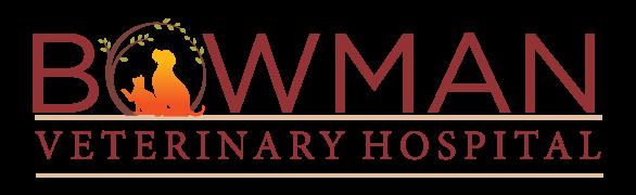 Bowman Veterinary Hospital